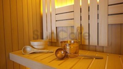 sauna-kovasi