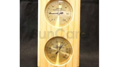 sauna-termometre-higrometre
