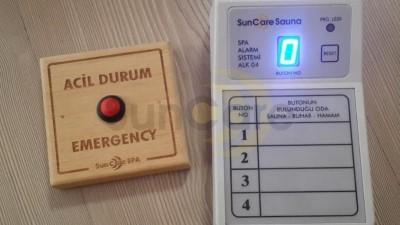 sauna-acil-durum-butonu