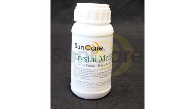 sauna-esanslari-kristal-mentol