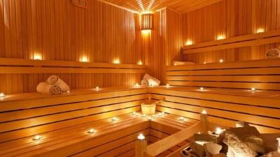 saunafaydalari