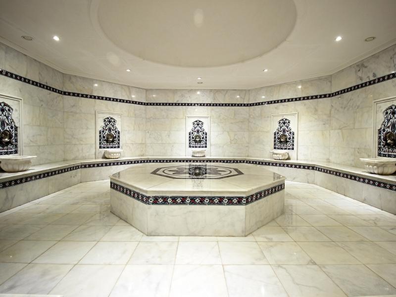 İster çok kullanıcılı geleneksel Osmanlı Hamamları, isterseniz modern çizgide hazırlanmış ev tipi kullanıma uygun hamam imalatları için doğru adrestesiniz...